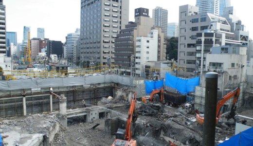 【厳選】岡崎市のおすすめ解体業10選