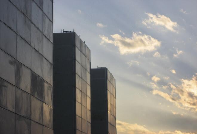 鹿嶋市で解体業者を探している方におすすめな解体業者8選