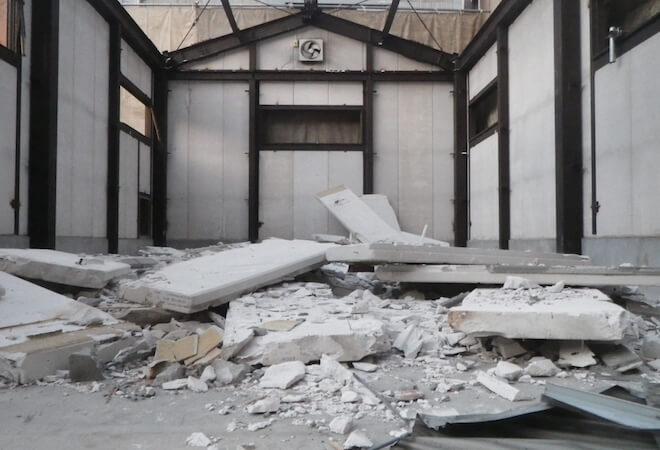 武蔵野市のおすすめ解体業者をお探しの方へ