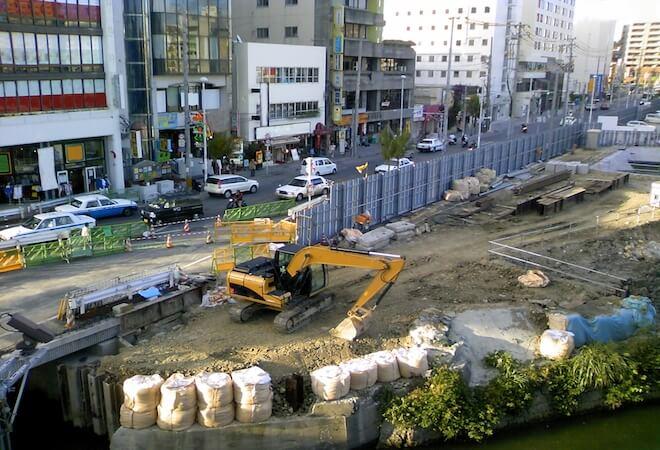 【厳選】水戸市のおすすめ解体業者17選