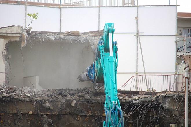 【厳選】厚木市のおすすめ解体業者6選