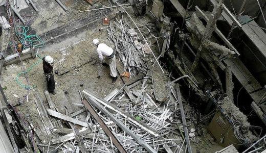 坂東市で解体業者を探している方におすすめな解体業者8選