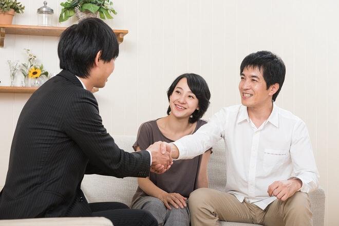 解体工事の専門家が教える福岡市のおすすめ解体業者14選