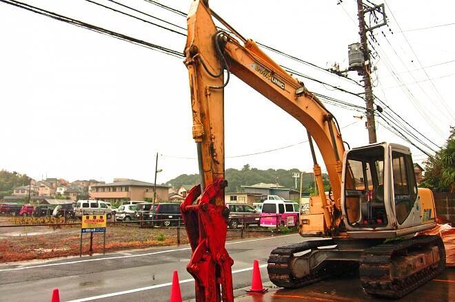 愛知県半田市で解体業者を探している方におすすめな解体業者6選
