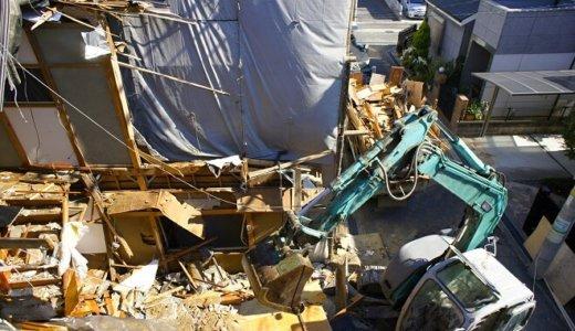 大阪府東大阪市で解体業者を探している方におすすめな解体業者12選