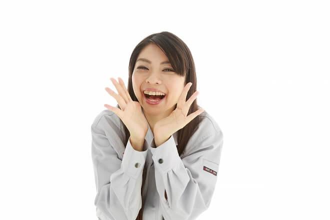 北九州市で解体業者を探している方におすすめな解体業者12選