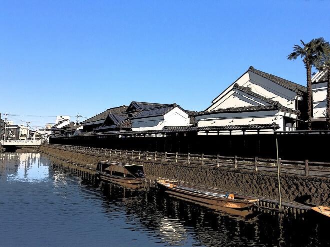【厳選】栃木県栃木市のおすすめ解体業者6選