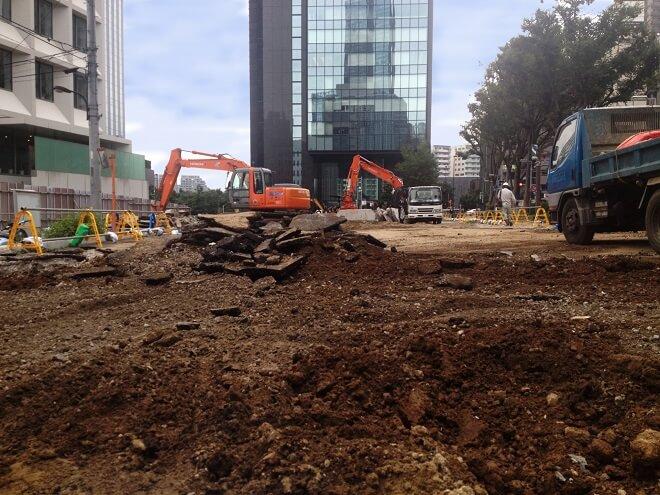 解体工事の専門家が教える愛知県豊橋市のおすすめ解体業者6選