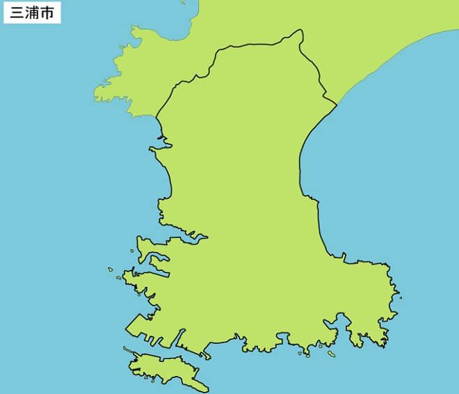三浦市で耐震改修工事をするなら、市の補助金制度を活用しよう!