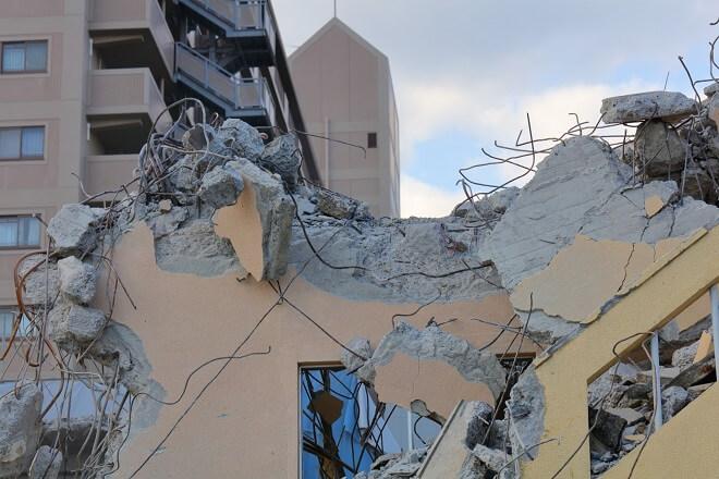 茨城県かすみがうら市のおすすめ解体業者をお探しの方へ