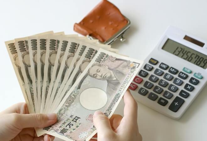 【台東区】助成金を活用して、老朽化家屋の解体費用を安く抑えましょう!