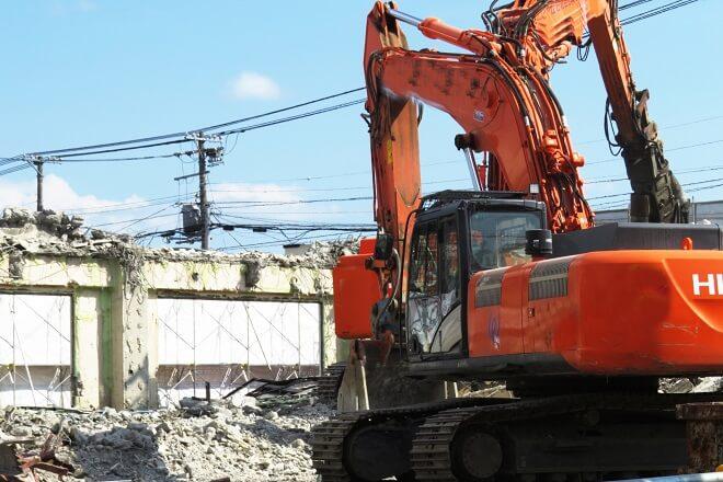 解体工事の専門家が教える大阪府寝屋川市のおすすめ解体業者7選