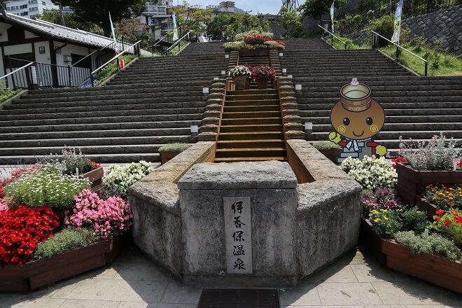 【群馬県渋川市】はじめての空き家解体、助成金で費用を節約しよう!