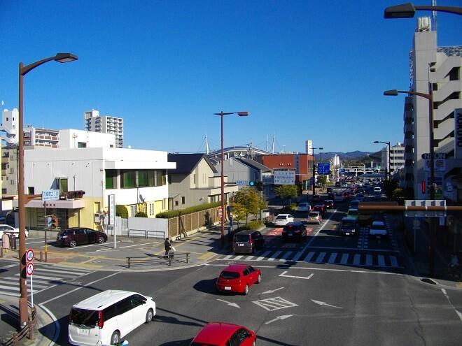 豊田市で解体業者を探している方におすすめな解体業者6選