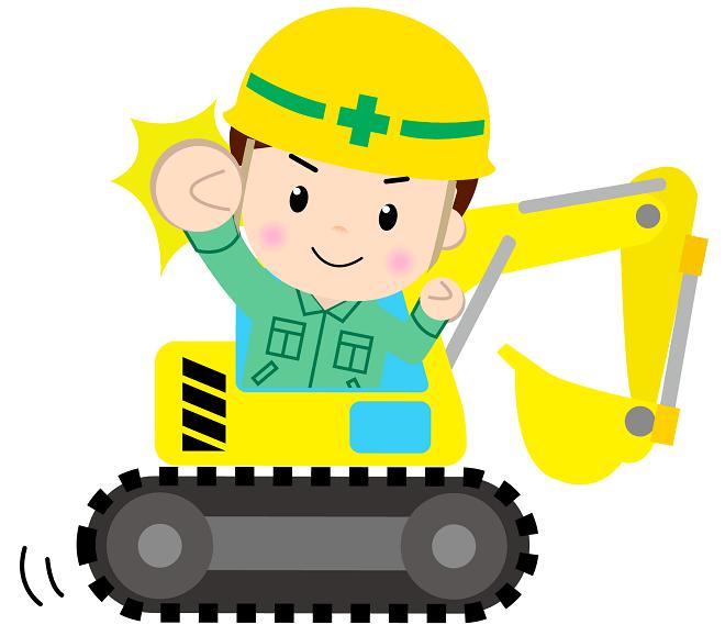 茨城県つくば市で解体業者を探している方におすすめな解体業者8選