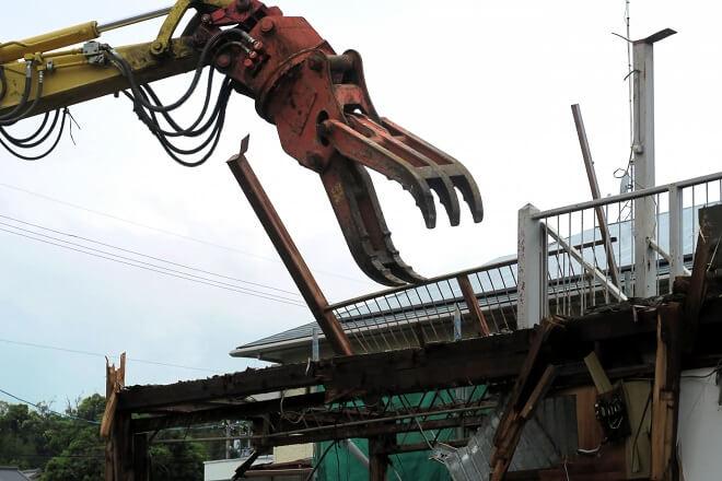 茨城県結城郡八千代町のおすすめ解体業者をお探しの方へ