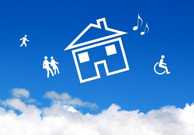 地球にやさしい住宅を目指して。補助金「住まいのエコリノベーション推進事業」ー神奈川県横浜市