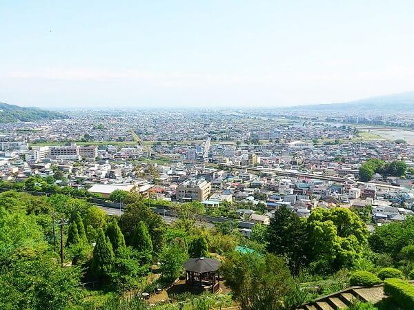 神奈川県伊勢原市のおすすめ解体業者をお探しの方へ