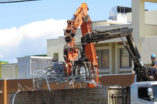大阪府和泉市のおすすめ解体業者をお探しの方へ