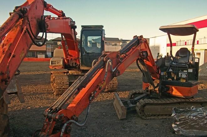 西多摩郡日の出町で解体業者を探している方におすすめな解体業者を教えます