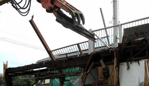 下仁田町の助成金制度が遂に始動!助成率50%で今年こそ解体工事をやろう!