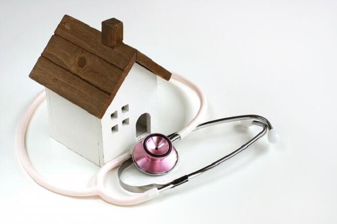 住宅の耐震性を知りたい!館山市の助成制度を利用しよう