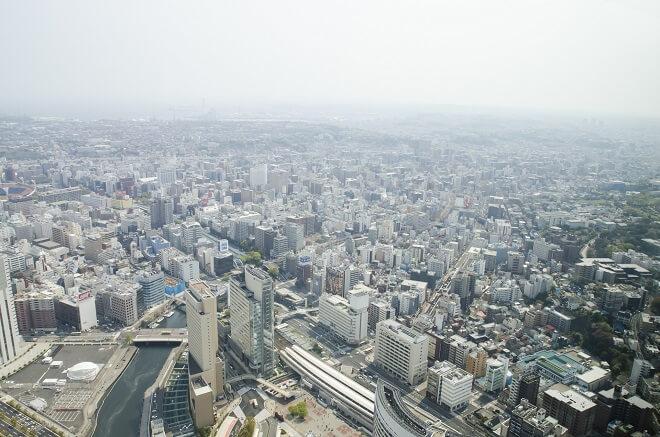 「見えない」資産もしっかり管理!「知的財産活用促進助成金」ー神奈川県横浜市