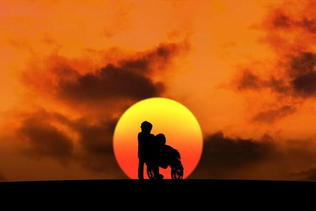 【終活】残された家族のためにやっておくべき相続の準備ポイント