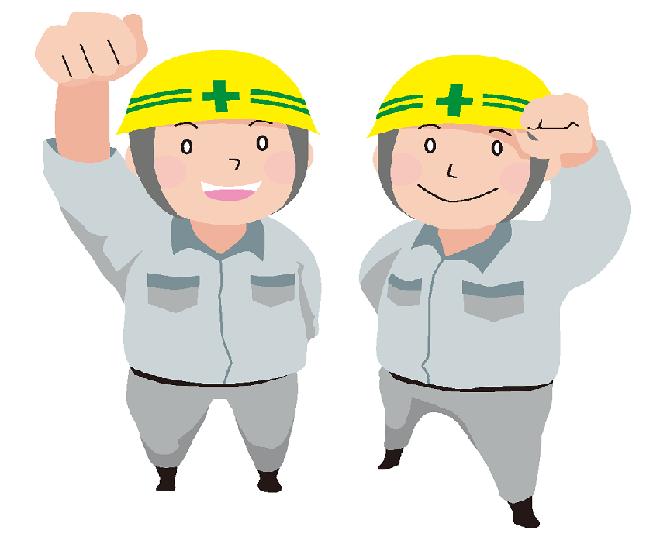 大阪府泉南郡のおすすめ解体業者をお探しの方へ
