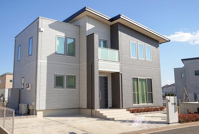 一軒家の建て替えで費用を節約できる人、以外と知らない中間マージンの抑え方