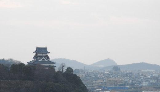 空き家の改修費用を抑える助成・補助制度‐愛知県犬山市編