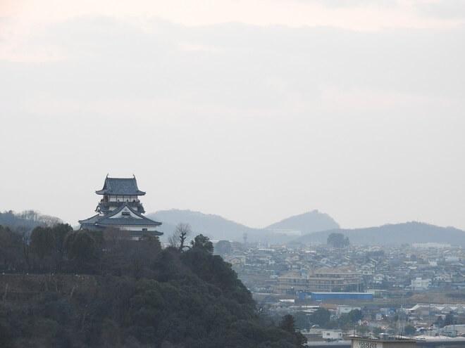 解体費用を抑える充実助成・補助制度‐愛知県犬山市編