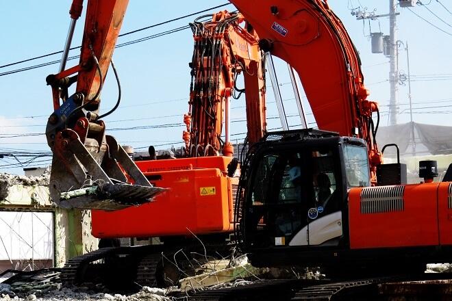 福岡県豊前市のおすすめ解体業者をお探しの方へ