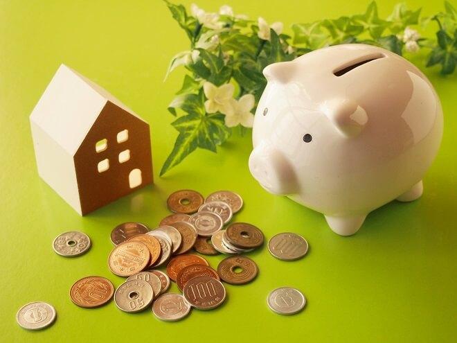 家の家財道具はどうする?ひと手間プラスで解体費用を切り詰めよう!