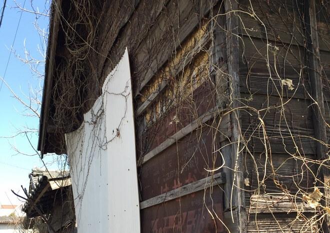 ついにエリア拡大!魚津市全域で解体工事の助成金が利用可能に