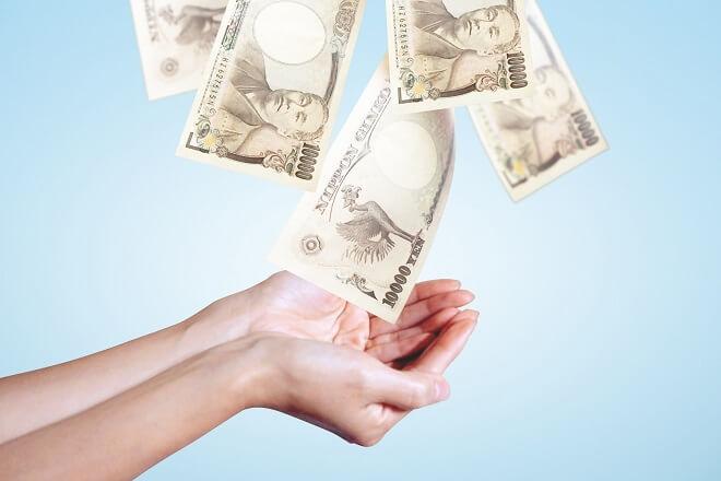 1,6億まで無税に!?配偶者の税額軽減の賢い利用方法!