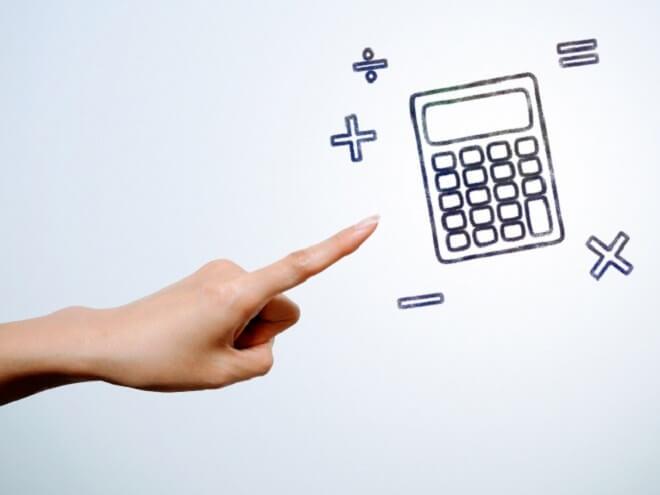 相続税における納骨費用の枠組み!葬儀費用として認められる範囲とは?
