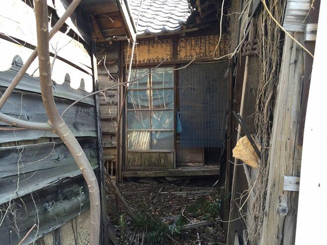 危険空き家は解体工事が断然お得?!南会津町で話題の助成金制度とは