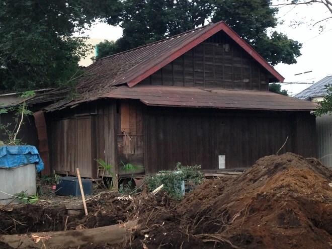 上市町の危険老朽空家対策事業の補助金を利用し、解体費用を抑えましょう