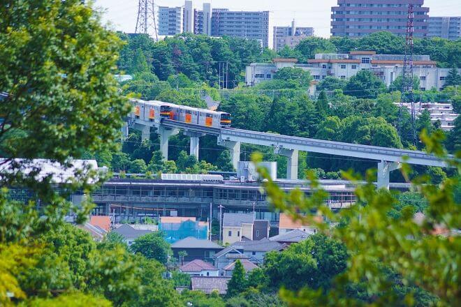 東京都八王子市の解体費用と相場