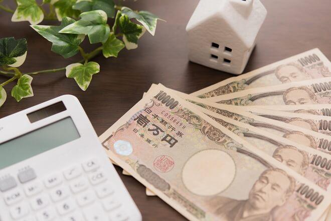 神奈川県横浜市旭区の解体費用・相場のまとめ、安く解体工事するコツ