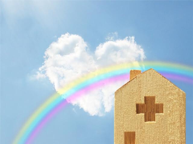 【終活】老後のお金で、医療保険は本当に必要か?