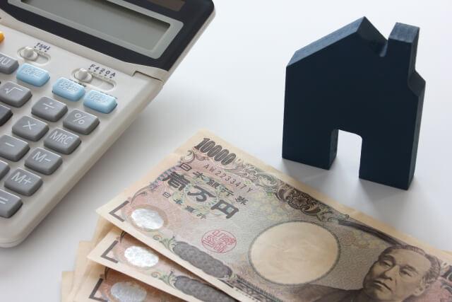 埼玉県入間市の解体費用・相場のまとめ、安く解体工事するコツ