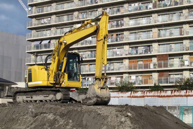 東京都港区の解体費用・相場のまとめ、安く解体工事するコツ