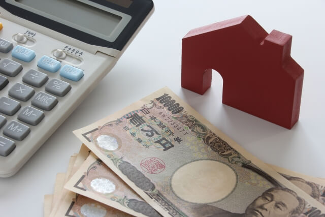 埼玉県三郷市の解体費用・相場のまとめ、安く解体工事するコツ