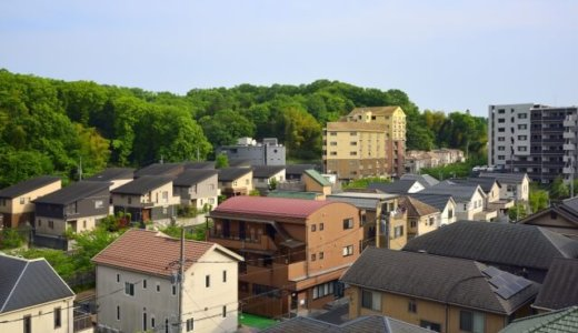 東京都西多摩郡の解体費用と相場