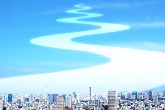 埼玉県さいたま市緑区の解体費用と相場