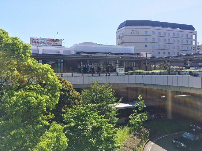 神奈川県川崎市高津区の解体費用と相場
