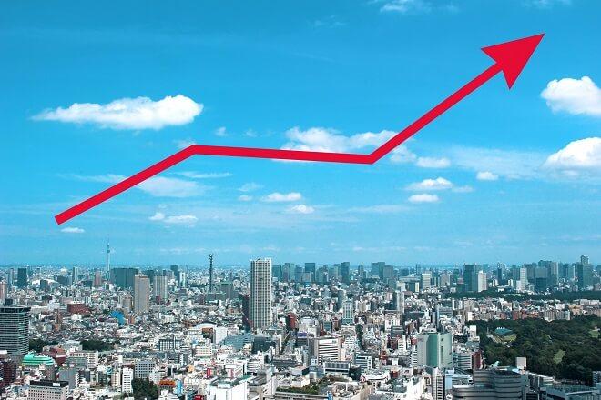 神奈川県川崎市幸区の解体費用と相場