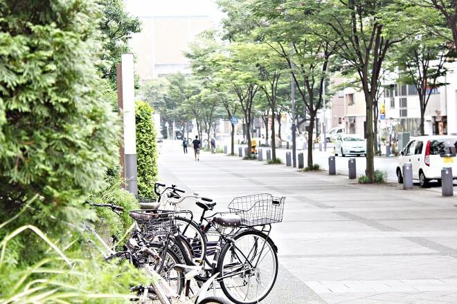 神奈川県横浜市港北区の解体費用・相場